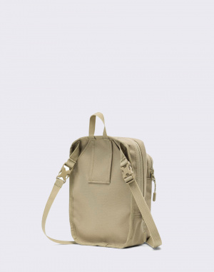 Crossbody - Herschel Supply - Form Large