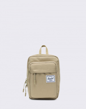 Herschel Supply - Form Large