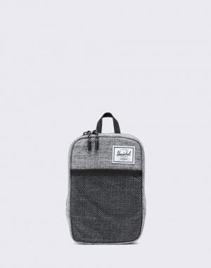 Herschel Supply - Sinclair Large