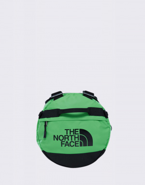 Duffel bag - The North Face - Base Camp Duffel S