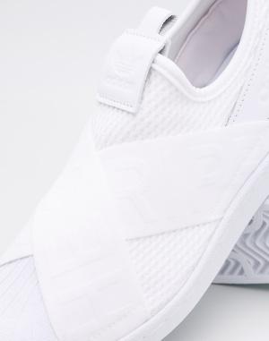 Slip-on adidas Originals Superstar Slip On
