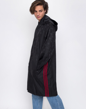 adidas Originals - UAS Long Coat