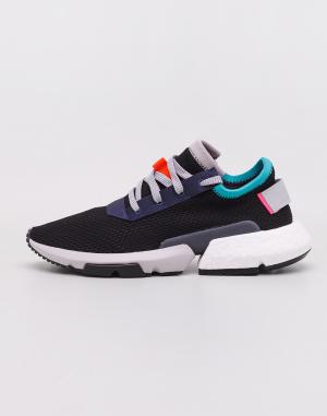 Boty - Adidas Originals - POD-S3.1