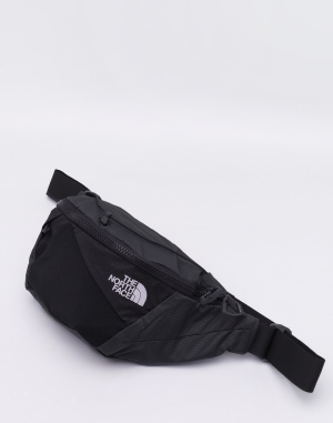 Ledvinka The North Face Lumbnical S