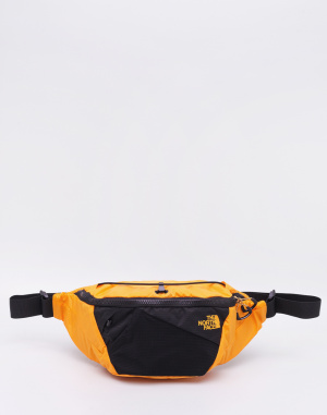 The North Face - Lumbnical S