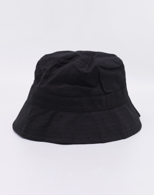 The North Face - Cotton Bucket Hat