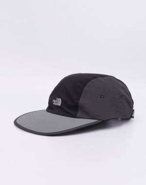The North Face - 92 Rage Ball Cap