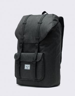 Městský batoh Herschel Supply Little America