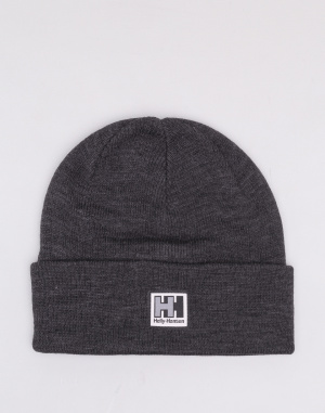 Helly Hansen - Knitted Beanie