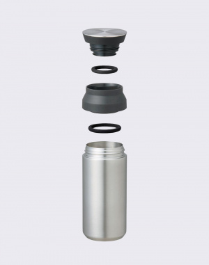 Kinto - Travel Tumbler 500 ml
