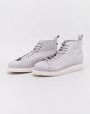 Tenisky - adidas Originals - Superstar Boot