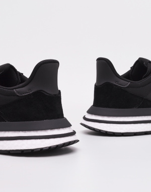 Tenisky - adidas Originals - ZX 500 RM