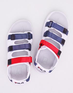 Fila - Disruptor Sandal