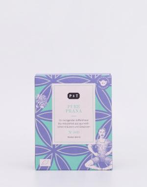 P&T - Pure Prana No.809