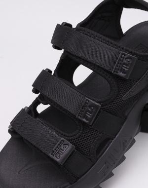 Boty - Fila - Disruptor Sandal