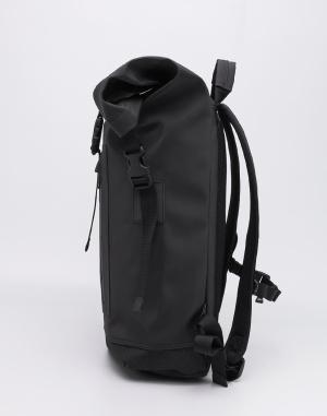Městský batoh - Sandqvist - Nico