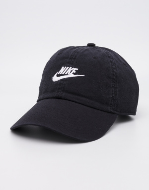 Nike - Heritage86 Futura