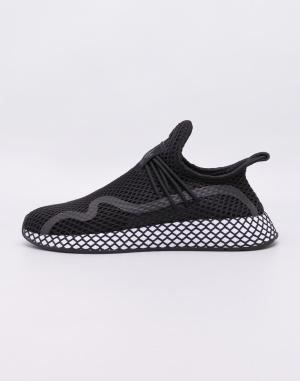 adidas Originals - Deerupt S