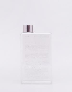 Palomar - Phil The Bottle New York