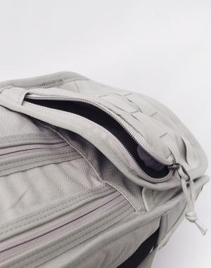 Batoh - Nike - RPM Backpack