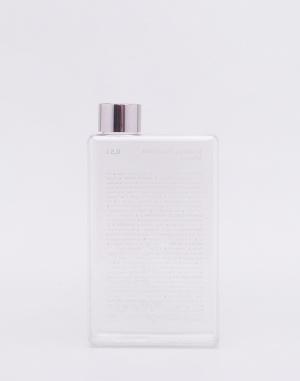 Palomar - Phil The Bottle Milan