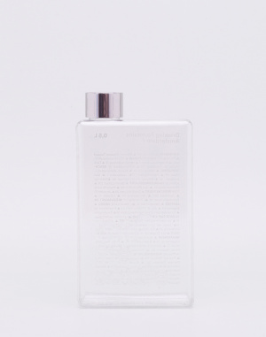 Palomar - Phil The Bottle Amsterdam