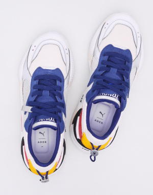 Puma - Ader Error RS-X