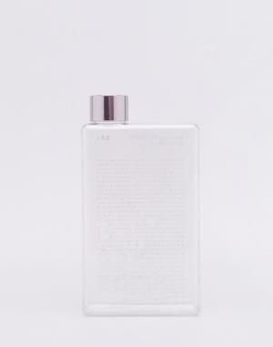 Palomar - Phil The Bottle Barcelona