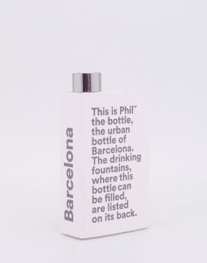 Láhev na pití - Palomar - Phil The Bottle Barcelona
