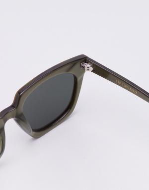Sluneční brýle - Han Kjøbenhavn - Union