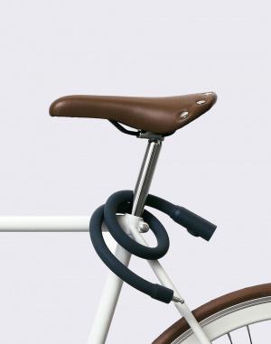 Palomar - Lochness Bike Lock