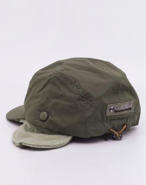 Kšiltovka - Columbia - Bugaboo Interchange Hat