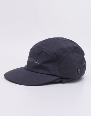 Columbia - Bugaboo Interchange Hat