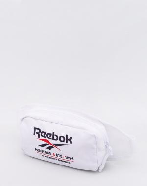 Ledvinka - Reebok - Printemps Ete Waistbag