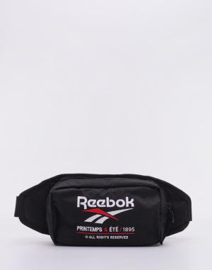 Reebok - Printemps Ete Waistbag