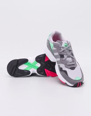 Sneakers adidas Originals Yung-96