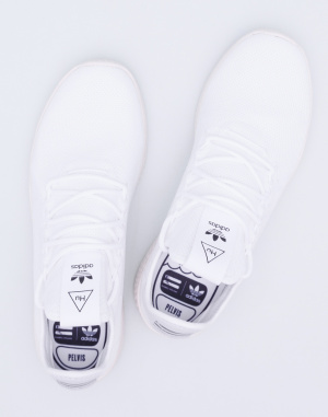 adidas Originals - Pharell Williams Tennis Hu