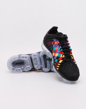 Tenisky - Nike - Air Vapormax Inneva