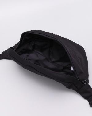 Ledvinka - Helly Hansen - Urban Bum Bag 2.0
