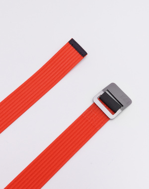 Helly Hansen - Webbing Belt