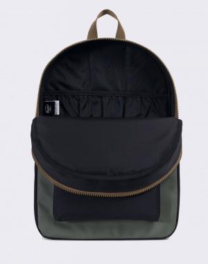 Městský batoh Herschel Supply Winlaw Studio