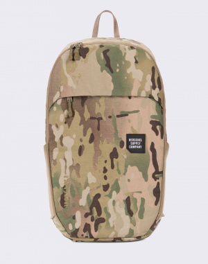 Herschel Supply - Mammoth Medium Trail