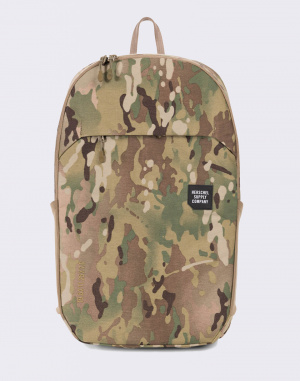 Herschel Supply - Mammoth Large Trail
