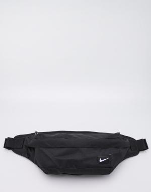 Ledvinka - Nike - Hood Waistpack