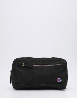 Ledvinka - Champion - Belt Bag