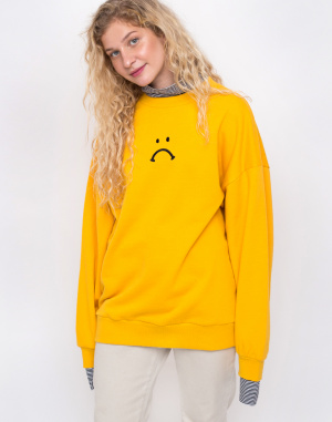 Lazy Oaf - Unhappy Layer