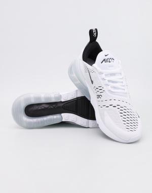Tenisky - Nike - Air Max 270
