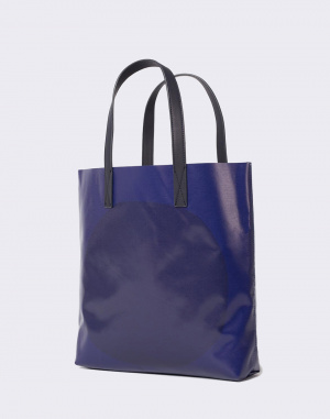 Loreak - Puntazo Plastic