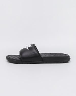 Nike - Benassi JDI