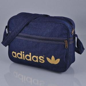 549a6dfcf6 adidas Originals - Air Bag Jeans | Freshlabels.cz